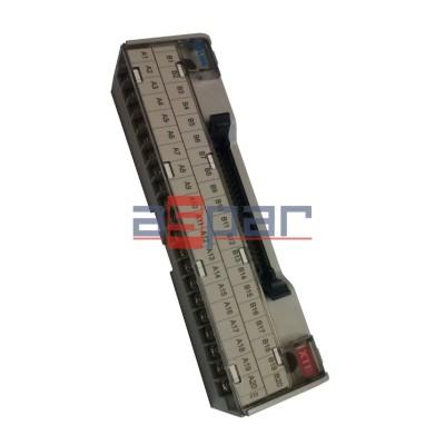 XTB-40H (TG7-1H40S) - terminal zaciskowy