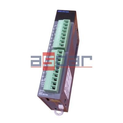 XBE-DC16A - 16 wejść cyfrowych