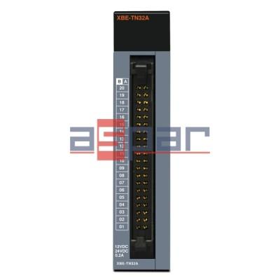 XBE-TN32A - 32 wyjść tranzystorowych NPN