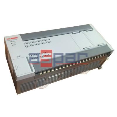 XBC-DR60SU - CPU 36I/24O przekaźnik