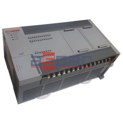 XBC-DR40SU - CPU 24I/16O przekaźnik