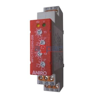 MPC-TTT-U240-208 - 1-funkcja