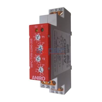 MPC-TVW-U240-208 - 1-funkcja
