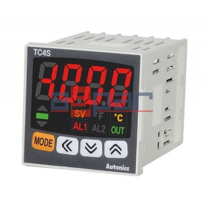 REGULATOR TC4S-24R