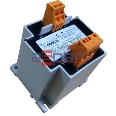 FR78B-23024, transformator separacyjny