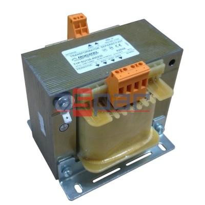 SU135B-400230, transformator separacyjny
