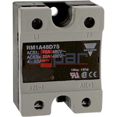 RM1A48D75