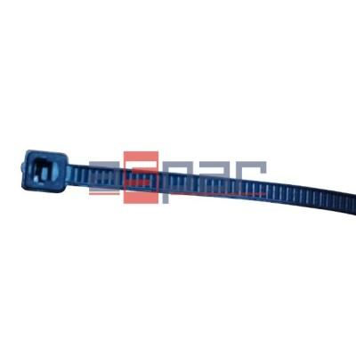 Opaska kablowa, CV-100MW