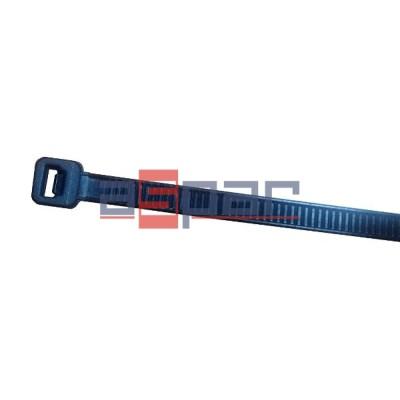 Opaska kablowa, CV-250STW