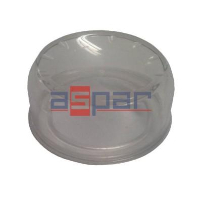 M22-T-D, 216395, membrana zabezpieczająca przycisk 22mm
