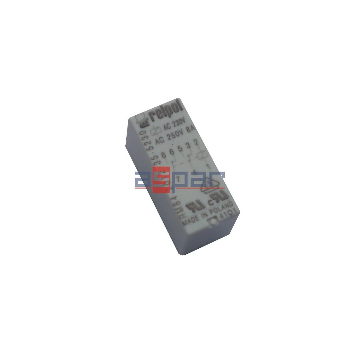 RM84-2012-35-5230