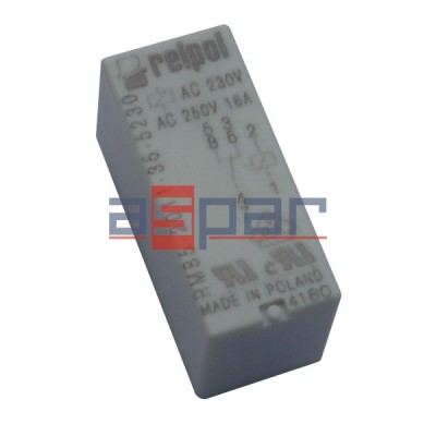 RM85-2011-35-5230