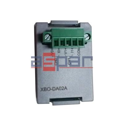 XBO-DA02A