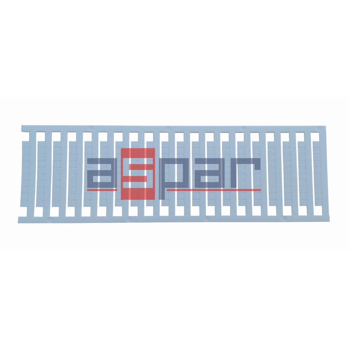Oznacznik DEK 5/5 MC-10 NE WS, 1609801044