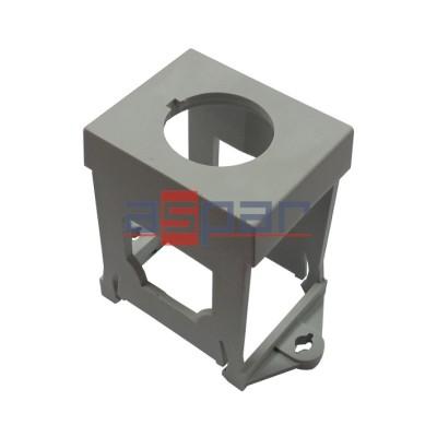 Adapter do szyny montażowej, M22-IVS, 216400