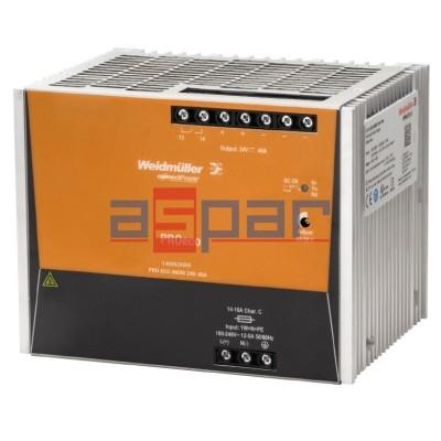 PROeco 960W 24VDC 40A