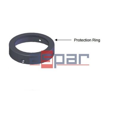 Pierścień ochronny, 0840