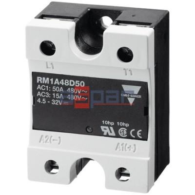 RM1A48D50