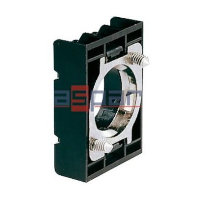 Adapter montażowy, 8LM2TAU120