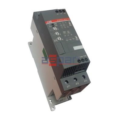 Softstart 18,5kW, PSR37-600-70
