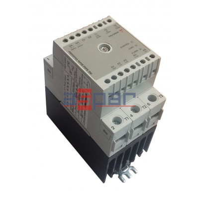 Sterownik mocy RGC2P60V25C1DM