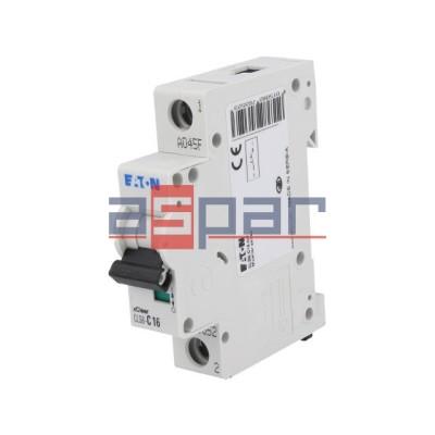 CLS6-C16 - 270352