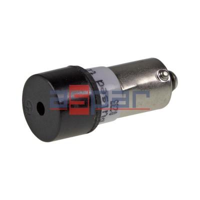 Sygnalizator przerywany, M22-XAMP, 229028