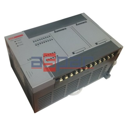 XBC-DN20SU - CPU 12 I/8 O tranzystor