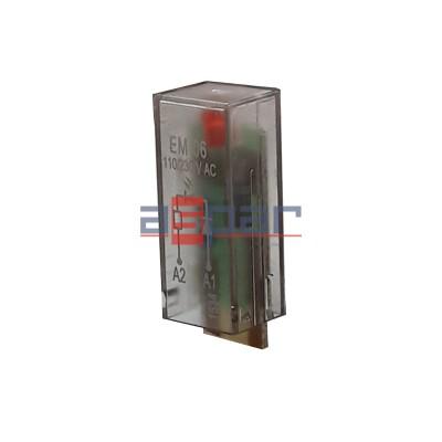 Moduł LED, RIM-I 3 110/230VUC