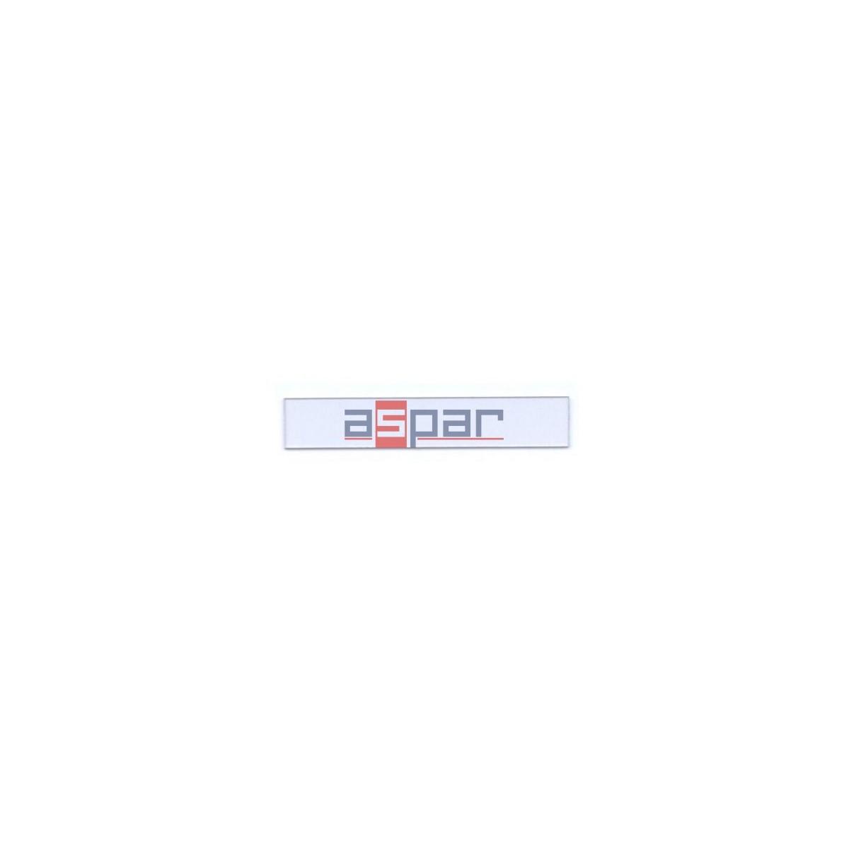 Pasek ochronny, STR 5 S F.SCHT 5 S, 1631940000