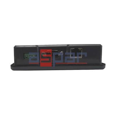 "eXP20-TTA/DC, 4,3"""