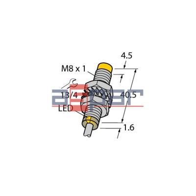 NI3-M08E-AP6X, 4602834