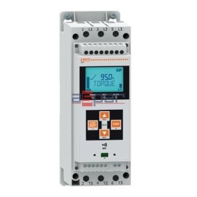 Softstart 15kW, ADXL0030600