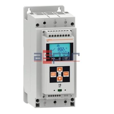 Softstart 37kW, ADXL0075600