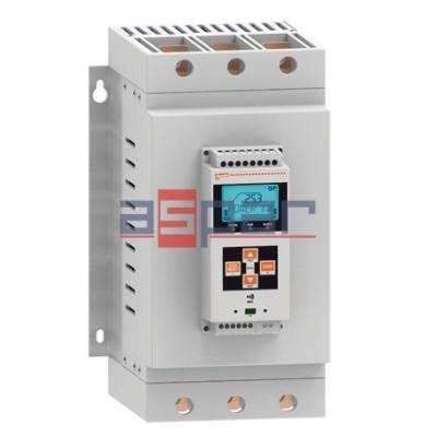 Softstart 75kW, ADXL0135600