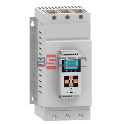 Softstart 132kW, ADXL0250600