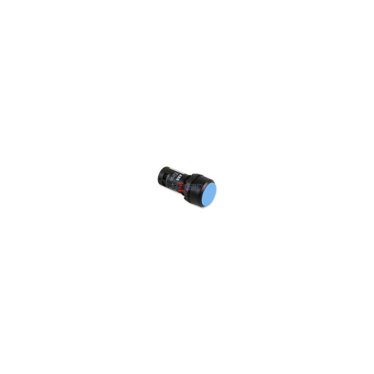 Przycisk wklęsły CP1-10L