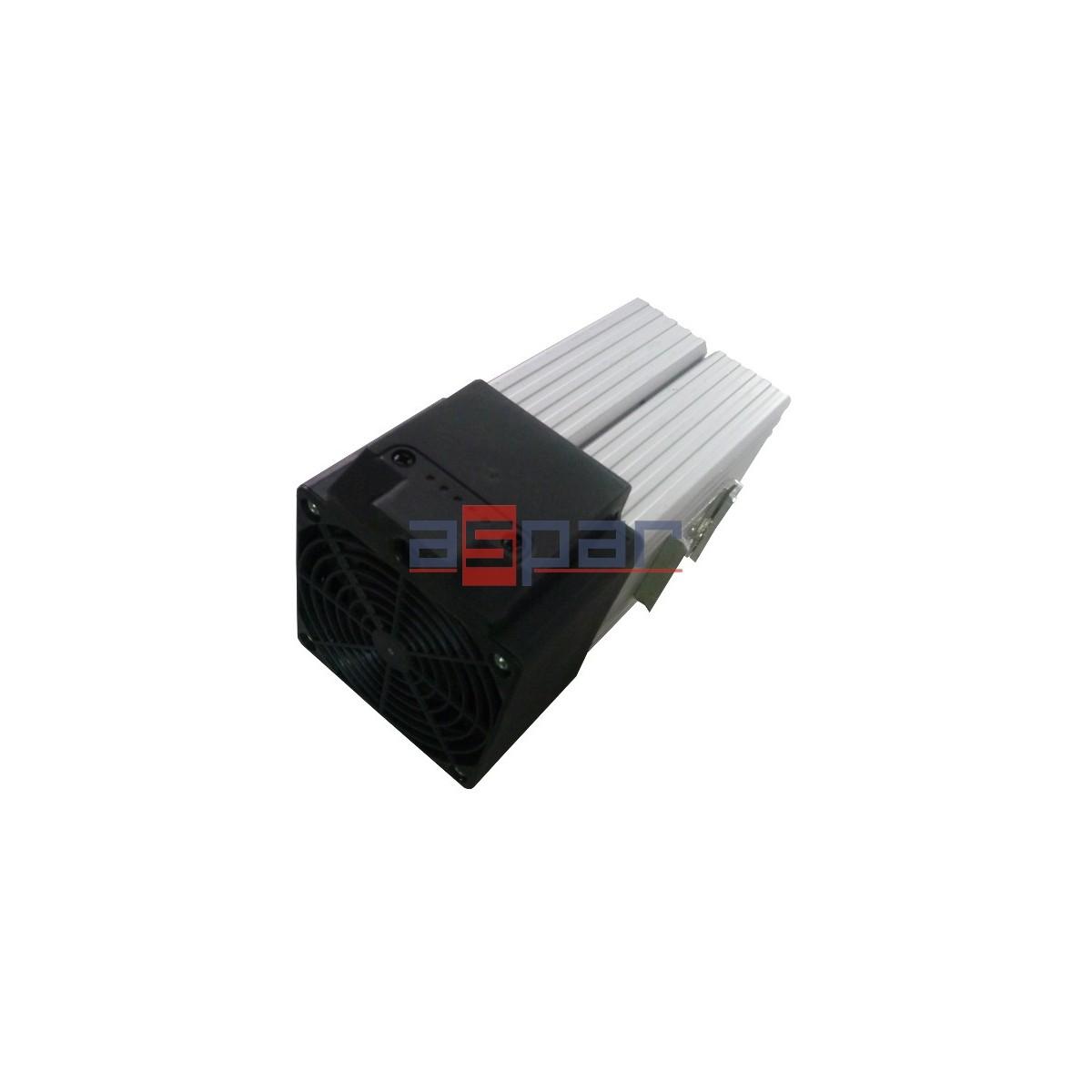 JRQ250