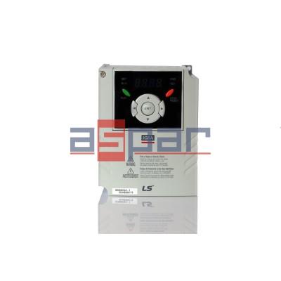 SV008iG5A-1 0,75 kW