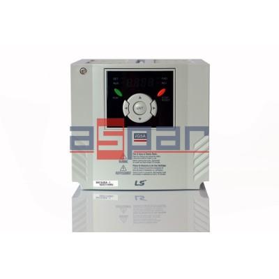 SV015iG5A-1 1,5 kW