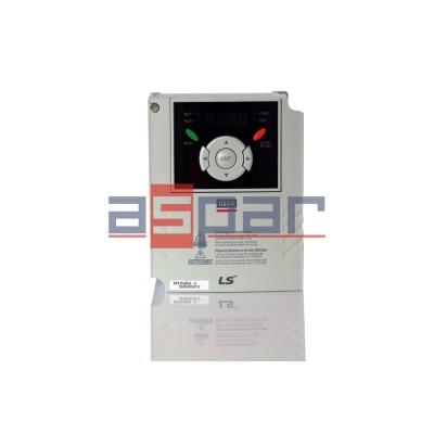 SV015iG5A-4 1,5kW