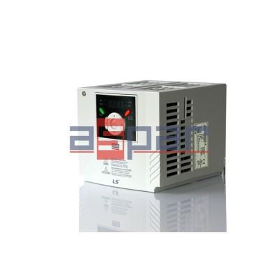 SV040iG5A-4 4,0kW
