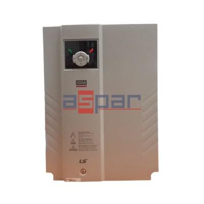 SV110iG5A-4 11kW