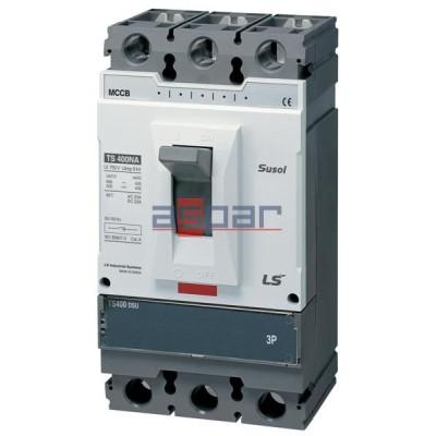 Rozłącznik TS400N DSU 400A 3P