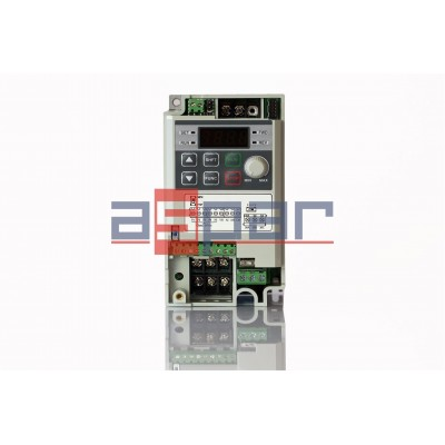 SV001iE5-1 - 0,1kW