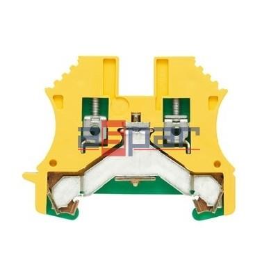 Złączka śrubowa WPE 2,5
