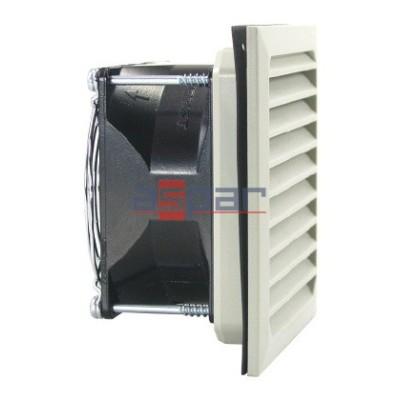 Wentylator filtrujący LV 100 - 105 x 105 mm