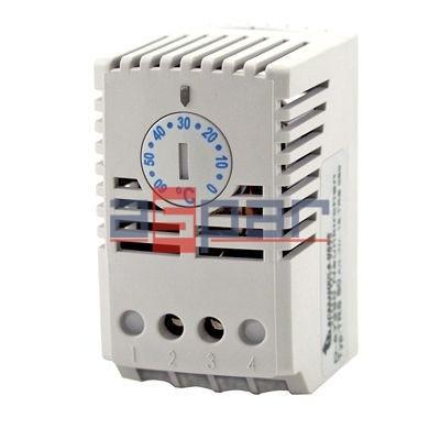Termostat TRS60