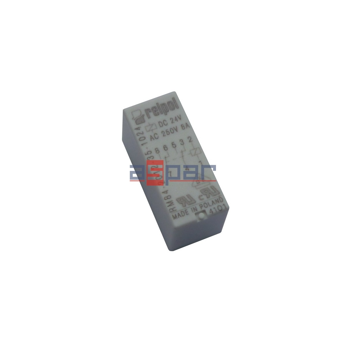 RM84-2012-35-1024