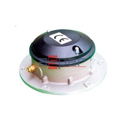 Elektroniczny czujnik ciśnienia - IPE1